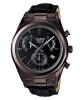 Picture of CASIO BEM-509CL-1AV
