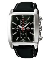 Picture of CASIO  EDIFICE EF-509L-1AV