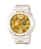Picture of  CASIO BABY-G  BGA-160KS-7B
