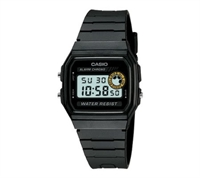 Picture of CASIO F-94WA-8DG