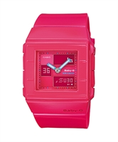 Picture of CASIO BABY-G  BGA-200-4EDR