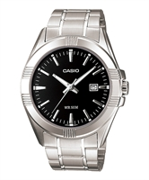 Picture of CASIO MTP-1308D-1AV