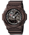 Picture of CASIO G-SHOCK GA-300A-5A