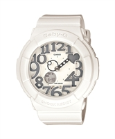 Picture of CASIO BABY-G  BGA-134-7B