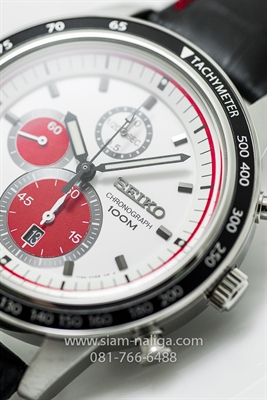 Picture of SEIKO   SNDD91