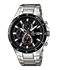 Picture of CASIO EDIFICE   EFR-519D-1AVDF