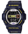 Picture of CASIO G-SHOCK  GLX-150B-6DR