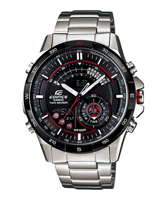 Picture of  CASIO EDIFICE  ERA-200DB-1AV
