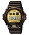Picture of CASIO G-SHOCK   DW-6900BR-5