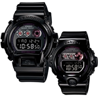 Picture of CASIO G-SHOCK  LOV-12B-1DR