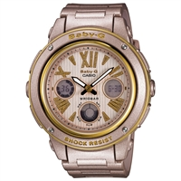 Picture of CASIO BABY-G  BGA-153M-4BDR