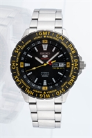 Picture of SEIKO Automatic รุ่นฉลองครบ 50 ปี  SRP435  Special edition
