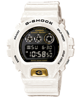 Picture of CASIO G-SHOCK DW-6900CR-7 Limited color