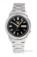Picture of SEIKO Automatic SNKK17