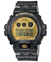 Picture of CASIO G-SHOCK   DW-6900FG-8 Limited color