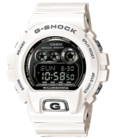 Picture of CASIO G-SHOCK GD-X6900FB-7