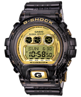 Picture of CASIO G-SHOCK GD-X6900FB-8