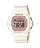 Picture of CASIO  Baby-G BG-5606-7BDR