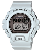 Picture of CASIO G-SHOCK GD-X6900LG-8