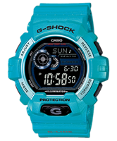 Picture of CASIO G-SHOCK GLS-8900-2
