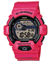 Picture of CASIO G-SHOCK GLS-8900-4