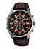 Picture of  CASIO EDIFICE  EFR-531L-5A