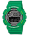 Picture of CASIO G-SHOCK  GD-120TS-3
