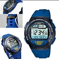 Picture of CASIO W-734-2