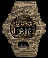 Picture of CASIO G-SHOCK GD-X6900CM-5