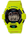 Picture of  CASIO G-SHOCK G-LIDE GWX-8900C-3 (พลังแสง)