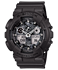 Picture of CASIO G-SHOCK  GA-100CF-8A