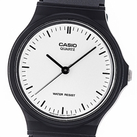 Picture of CASIO  MQ-24-7ELDF