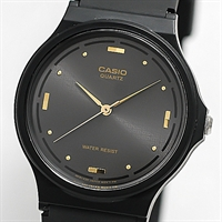 Picture of CASIO  MQ-76-1ALDF  ส่ง EMS ฟรี