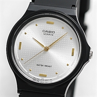Picture of CASIO  MQ-76-7A1LDF   ส่ง EMS  ฟรี