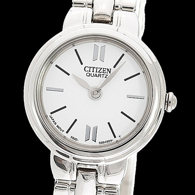 Picture of CITIZEN LADY EK1110-59A