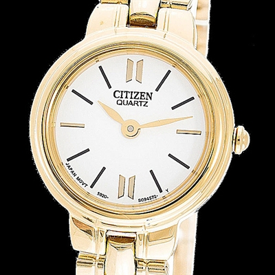 Picture of CITIZEN LADY EK1112-53A