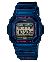 Picture of CASIO G-SHOCK  GLX-5600C-2