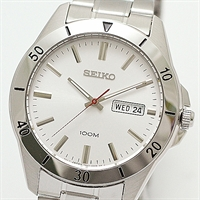Picture of SEIKO SGGA73