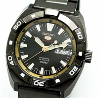 Picture of SEIKO SRP287K1