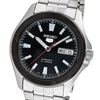 Picture of  SEIKO Automatic SNKL11