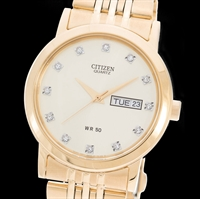Picture of CITIZEN  BK4052-59Q