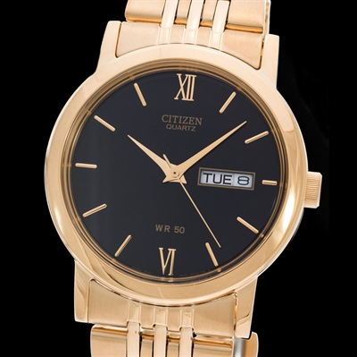 Picture of CITIZEN  BK4052-75P