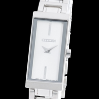 Picture of CITIZEN  EZ6330-51A