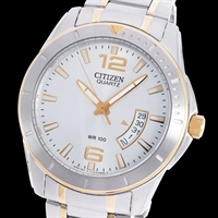 Picture of CITIZEN  BI0974-52A