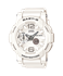 Picture of CASIO BABY-G  BGA-180-7B1