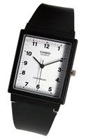 Picture of CASIO  MQ-27-7B ส่ง EMS ฟรี