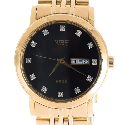 Picture of  CITIZEN  BK4052-59F