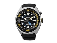 Picture of SEIKO SEA PROSPEX SUN021
