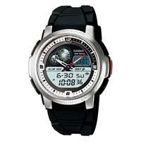 Picture of CASIO AQF-102W-7