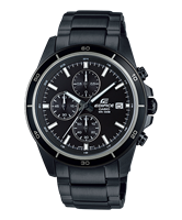 Picture of CASIO EDIFICE   EFR-526BK-1A1